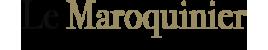 Porte Carte Grise Concessionnaires Automobile-Moto Peugeot Renault BMW AUDI VW Mercedes Toyota Ford DS...  - Porte clés Personnalisés